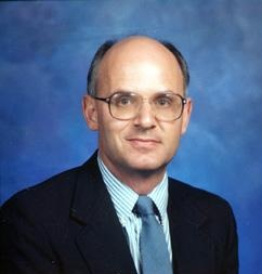 David Rabiner, Ph.D. - Senior Research Scientist, Duke University